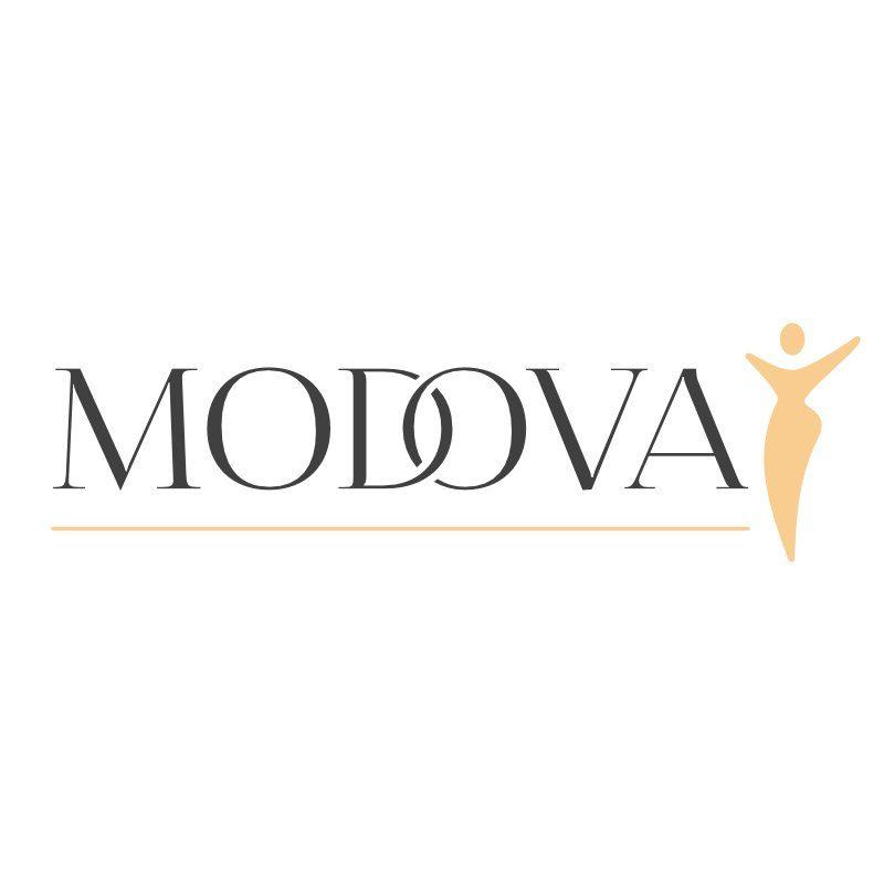 Modova.pl